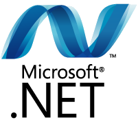 C#.Net and VB.Net programming